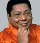 Chogya_TrungaRinpoche