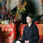 temple_taoiste_KM